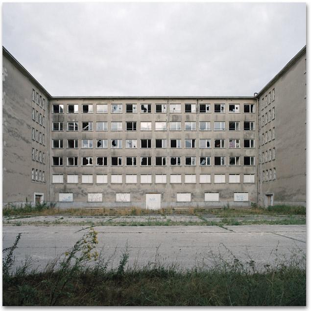 http://www.tochtermann.fr/files/gimgs/26_tochtermannprora24-04b.jpg