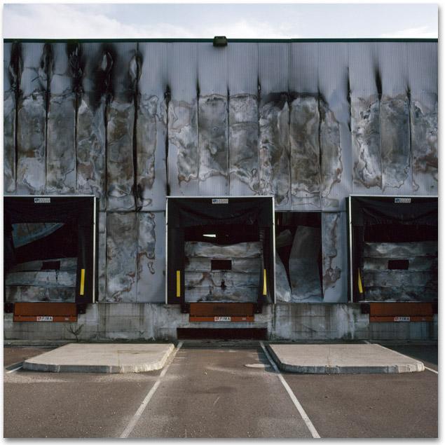 http://www.tochtermann.fr/files/gimgs/29_2010020408.jpg