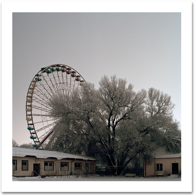 http://www.tochtermann.fr/files/gimgs/41_spree-park01.jpg