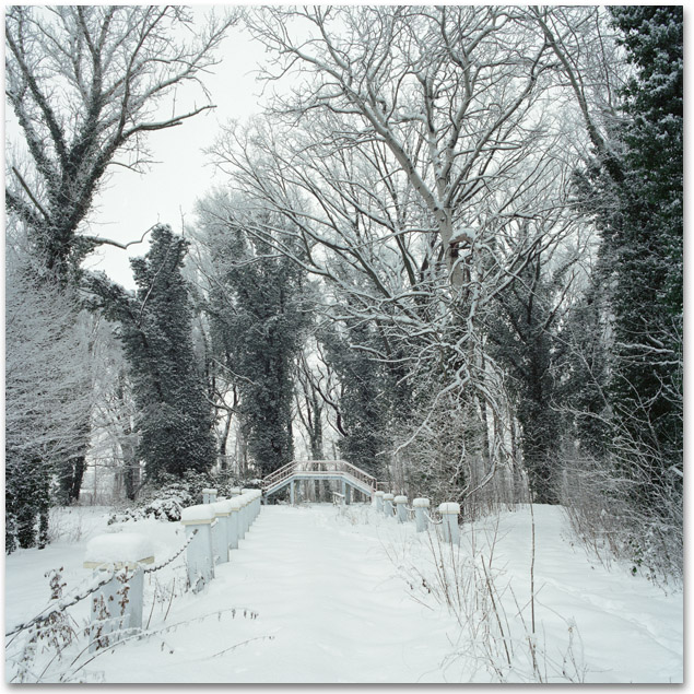 http://www.tochtermann.fr/files/gimgs/41_spree-park13.jpg