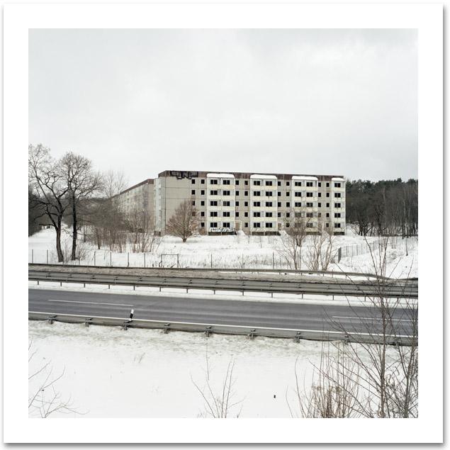 http://www.tochtermann.fr/files/gimgs/42_20110106114b-4.jpg