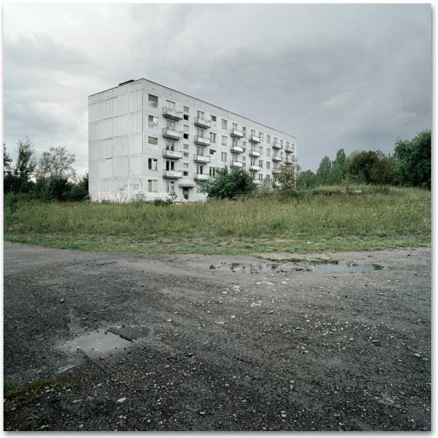 http://www.tochtermann.fr/files/gimgs/45_2011092521.jpg