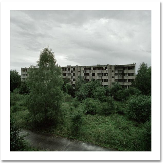 http://www.tochtermann.fr/files/gimgs/45_abandonedcity03.jpg