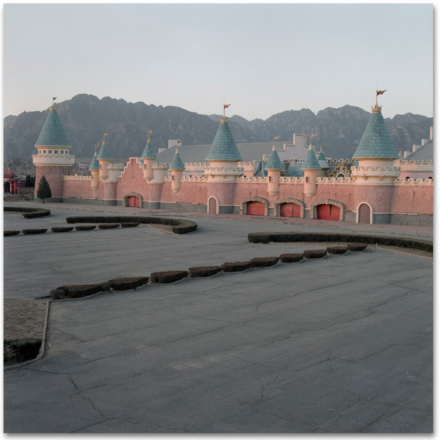 http://www.tochtermann.fr/files/gimgs/49_disneyproject-china.jpg